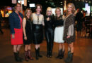 Ally's Wish Second Annual Boots & Blessings Gala Grants  Wishes for Moms