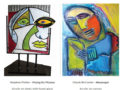 July 14: Two Local Artists and Community Competition for Kids at Lakewood Conservatory of Fine Arts