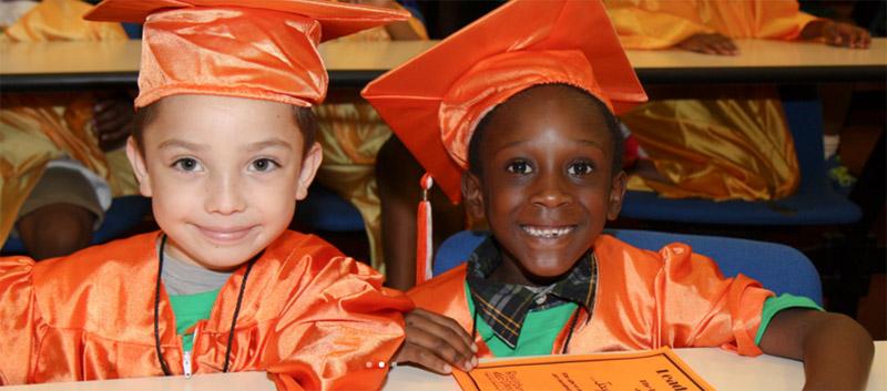 kidsuniversity