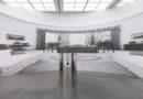 Through January 8: Nasher Sculpture Center Announces Kathryn Andrews: Run for President