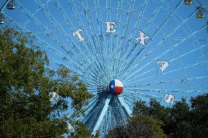 state-fair-texas-star-ferris-wheel