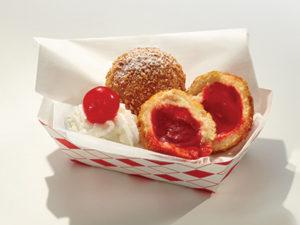 fried-jello