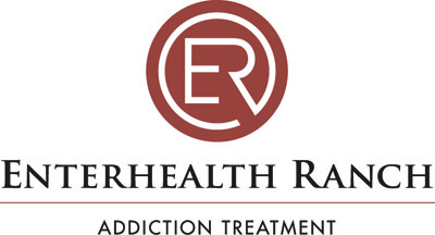 Enterhealth Ranch Logo_icon