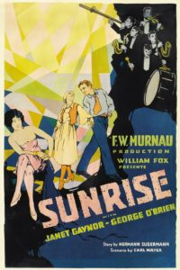 sunrise-a-song-of-two-humans-poster