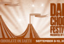 "Enjoy ""Greatest Chocolate on Earth!"" at Dallas Chocolate Festival Sept. 8-10"