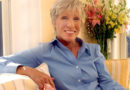 Nov. 2: Barbara Corcoran to speak as The Legacy Senior Communities Announces Adlene Harrison as Recipient of the Carmen Miller Michael Legacy Senior Communities Award