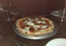 Plano's Dough Pizzeria Napoletana Celebrates Autumn With Seasonal Menu