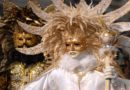 "Sat. Feb. 17: Inaugural ""Krewe To Cure Arthritis"" Mardi Gras Masquerade Ball Set for February 17th at The Hall on Dragon"