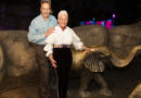 ZOO TO DO 2017: Animal Gathering presented by The Eugene McDermott Foundation Surpasses its $1 Million Goal