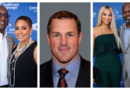May 4 and 5:  Jason Witten to be Honored with the Roger Staubach Award at Upcoming Emmitt Smith Celebrity Invitational Gala