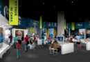 Perot Museum of Nature And Science's Being Human Hall Undergoes Major Transformation as Part of Promise to Keep Content Fresh And Relevant – New Exhibit Hall Debuts To Public May 11