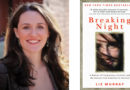 Friday, June 22: 2018 Pot of Gold Luncheon Hosted by Attorneys Serving the Community Benefitting Rainbow Days features Author Liz Murray as Keynote Speaker