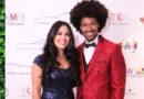 Changemakers Honored at Equanimity Awards Gala