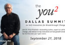 """You Squared"" Dallas Summit"