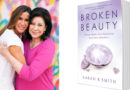 Sarah B. Smith's New Book Broken Beauty Now Available