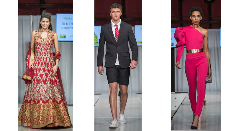 Saturday April 13 U S Representative Colin Allred Honorary Chair And Bachelorette S Jack Stone Will Emcee The 13th Annual Fashion Cited Benefiting Legal Hospice Of Texas Socialwhirl Com
