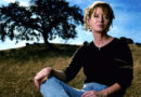 April 30: Anne Lamott to speak at Women's Auxiliary of Nexus Recovery Center Spring Luncheon