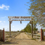 Roy Rogers Double R Bar Ranch