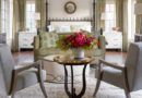 Chambers Interiors Wins ASID Best of Show