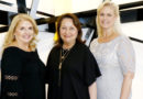 October 17: Texas First Lady Cecilia Abbott to be given Woman of the Year Award benefiting Les Femmes du Monde