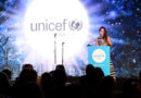 February 7: The Third Annual UNICEF Gala Dallas