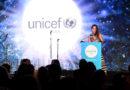 February 7: The Third Annual UNICEF Gala Dallas