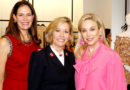 Rescheduled to September 15!  The Salvation Army Women's Auxiliary 2020 Fashion Show & Luncheon