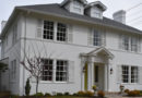 The Park Cities Historic and Preservation Society Landmarked Five Significant Homes