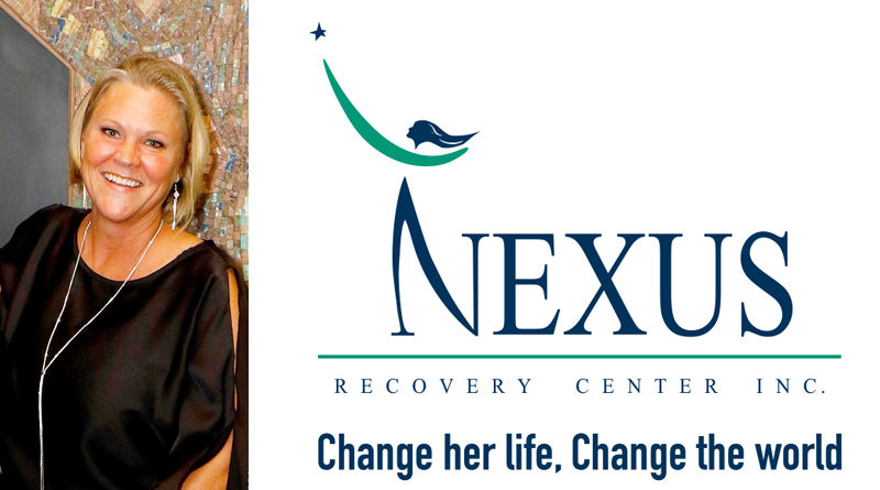 Addiction and Mental Health Challenges Never Stop – How Nexus Recovery Center is coping through COVID-19
