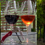 June 3: 6 pm: Join Us Virtually For a Fabulous Evening of Wine Tasting