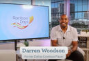 Rainbow Days Hosts Pot of Gold Virtual Event Featuring Former Dallas Cowboy Darren Woodson