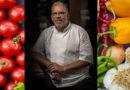July 22: Kent Rathbun Virtual Cooking Experience