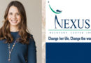Nexus Recovery Center Welcomes Heather Emmanuel Ormand as New CEO