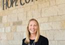 Hope Cottage Names Teresa Lenling as New CEO