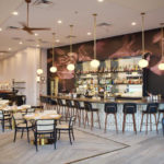 Georgie by Curtis Stone and Up On Knox