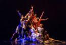 Oct. 24: Dallas Black Dance Theatre Celebrates African American Dance Masters