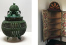 Friends of Folk Art to Launch World of Treasures Online Auction