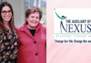 Oct. 9 Friday: Shop for Nexus at Preston Center Plaza