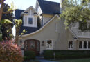 Sat. Dec. 12: The Park Cities Historic and Preservation Society to Landmark Four Significant Homes