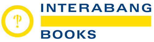 This image has an empty alt attribute; its file name is Interabang-Logo2-1.jpg