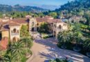 America's Most Expensive Home on Auction Jan. 26