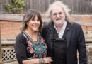 Ray Wylie Hubbard Shares Personal Recovery Journey