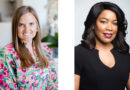 Two Best-Selling Authors to Headline Texas Women's Foundation's 36th Annual Luncheon on Sept. 30