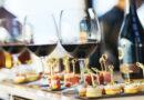 June 10: Dallas Arboretum Food and Wine Festival