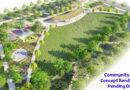 Fair Park Receives $2 Million Gift from Hoblitzelle Foundation