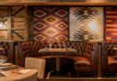 Haywire Opens in Uptown