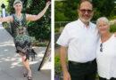 Dallas Arboretum Held Food and Wine Festival: A Gatsby Garden Soirée