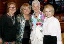 AWARE Affair Celebrate the Moments Alzheimer's Myths Unveiled