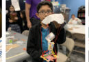 Perot Museum of Nature And Science And Dallas Afterschool Team Up To Provide 15,000 Hands-On Wonder Kits®