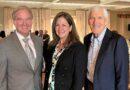 Catalyze Dallas Hosts Center for Advanced Defense Studies Seminar